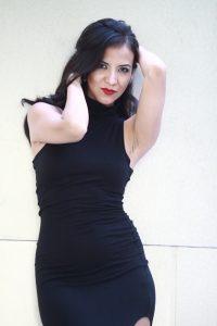 Dalia dance